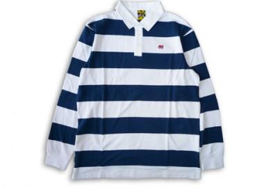 201010KrookedEyesLSRugbyShirt