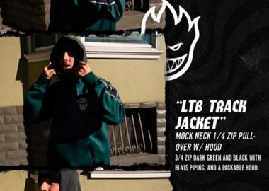201010SpitfireLTBTrackJacket6