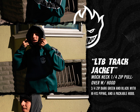 201010SpitfireLTBTrackJacket6
