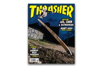 201025ThrasherMagazine2020Nov