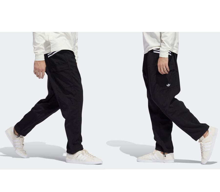 AdidaskWorkship2.0Pant
