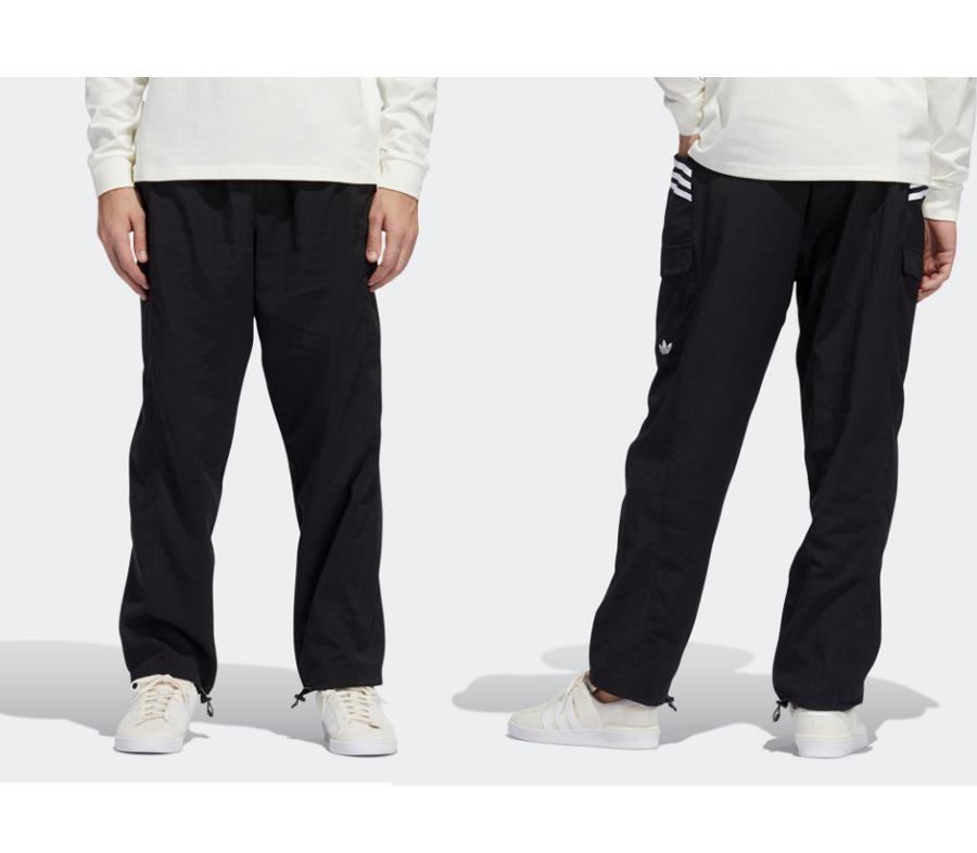 AdidaskWorkship2.0Pant3