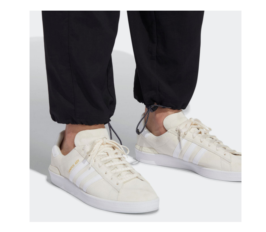 AdidaskWorkship2.0Pant7