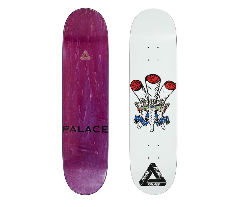 PalaceIchBunDeck