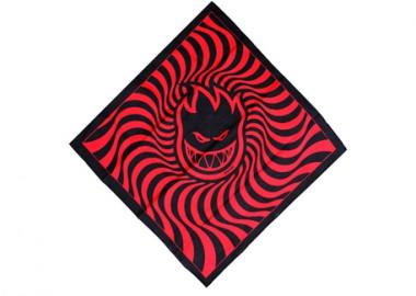201104SpitfireBigheadSwirlBandana