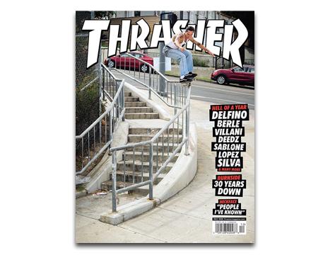 201113ThrasherMagazine2020Dec