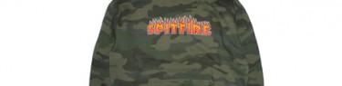 201120SpitfireFlashFireHoodieForrestCamo