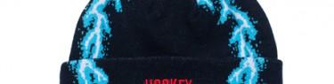 201121HockeyLightningBeanie