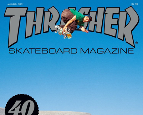 201128ThrasherMagazine2021January
