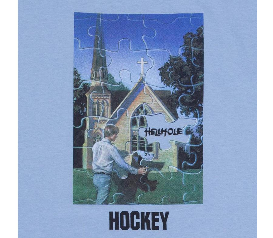 HockeyHellholeTee2