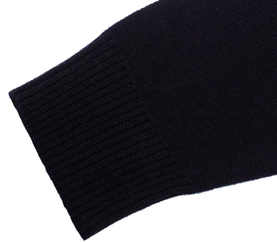 HockeyHockeyKnittedPoloSweater5