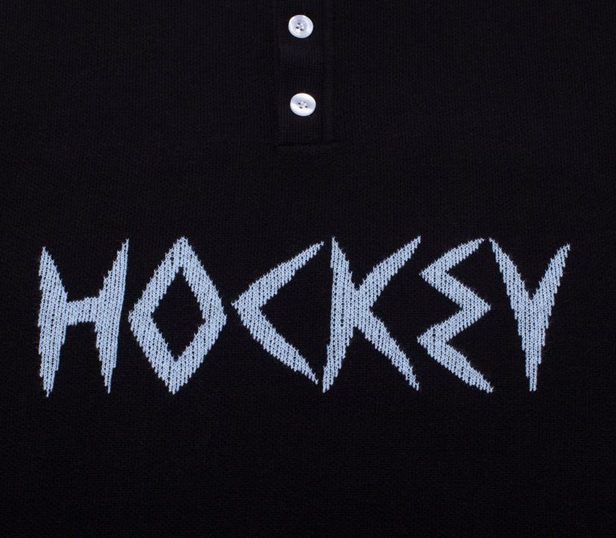 HockeyHockeyKnittedPoloSweater6