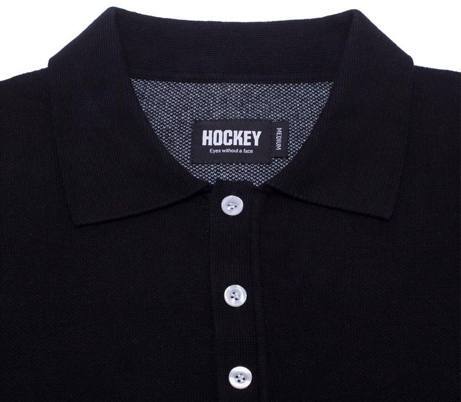HockeyHockeyKnittedPoloSweater7
