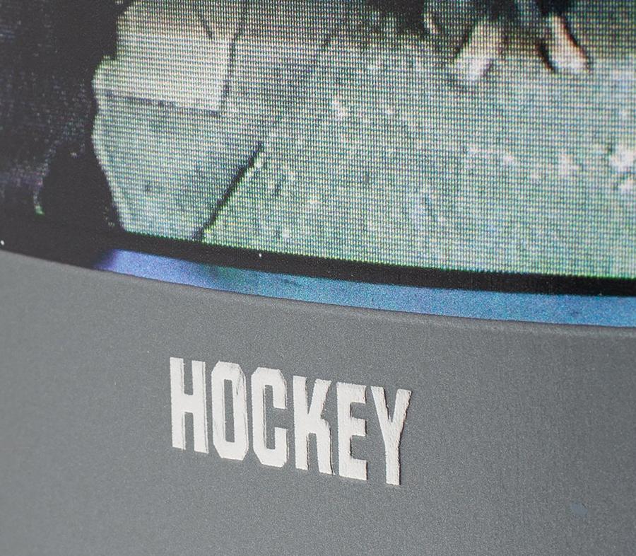 HockeyRicksDeck2