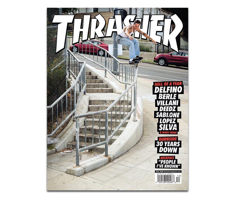 ThrasherMagazine2020Dec