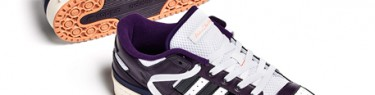 201205adidasxHeitordaSilvaForum84ADVShoes