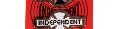201211IndependentOGBCPinSet