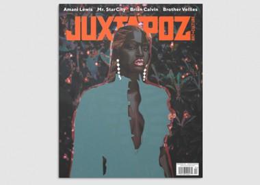 201214JuxtapozMagazine2021Winter
