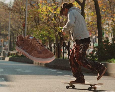 201219adidasskateboardingGonzAlohaSuperShoes