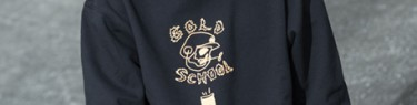 201225GoldSchoolPuragatoryHoodie