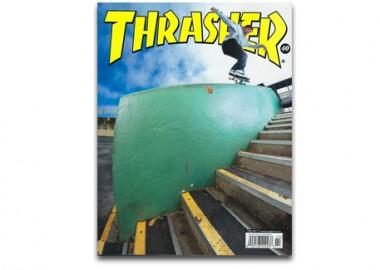 201230ThrasherMagazine2021Feb
