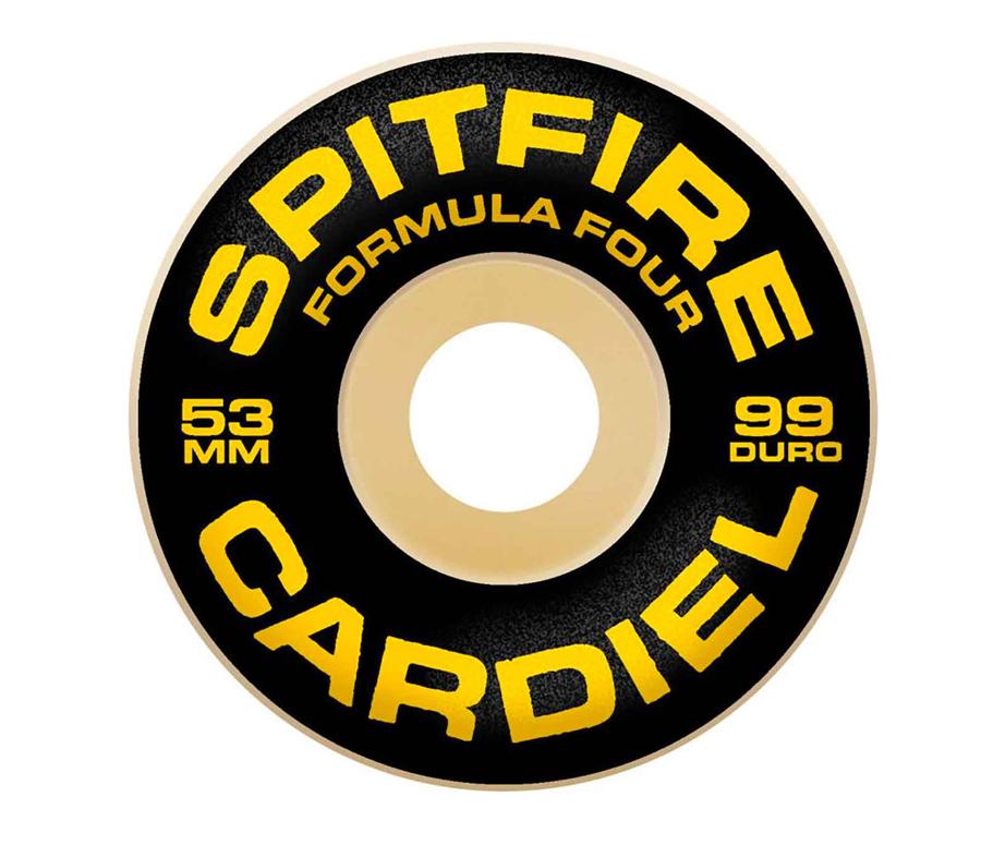 SpitfireCardielDeepCutsFormulaFourWheels