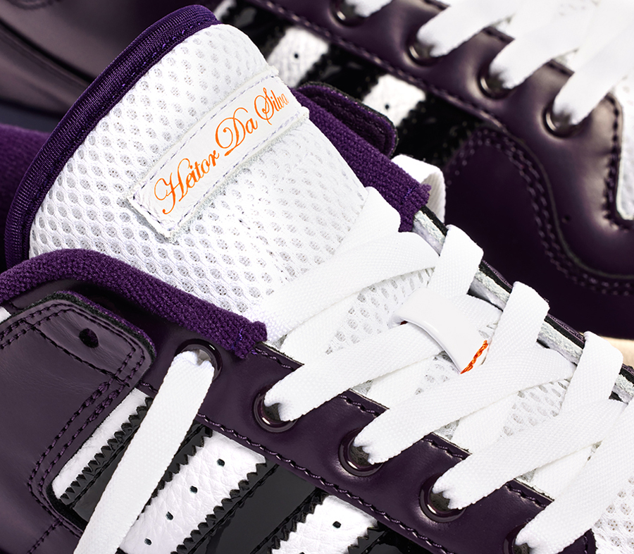 adidasxHeitordaSilvaForum84ADVShoes5