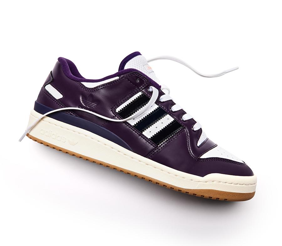 adidasxHeitordaSilvaForum84ADVShoes6