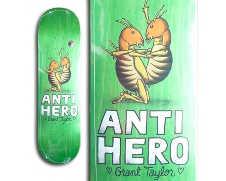 210102AntiHeroGrantTaylorForLovers8.4PT2Deck