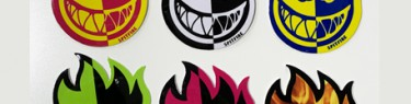 210109SpitfireBighead2facesSticker
