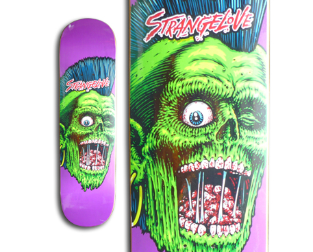 210119StrangelovePunkGhoulDeck