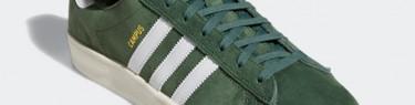 210127AdidasCampusAdvGreenOxcideShoes