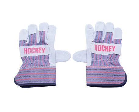 210128HockeyWorkGloves
