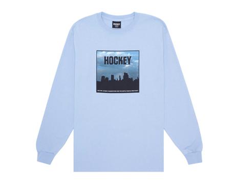 210129HockeySideTwoLSTee
