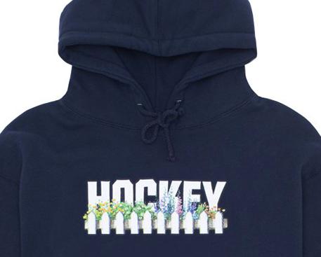 210130HockeyNeighborHoodie