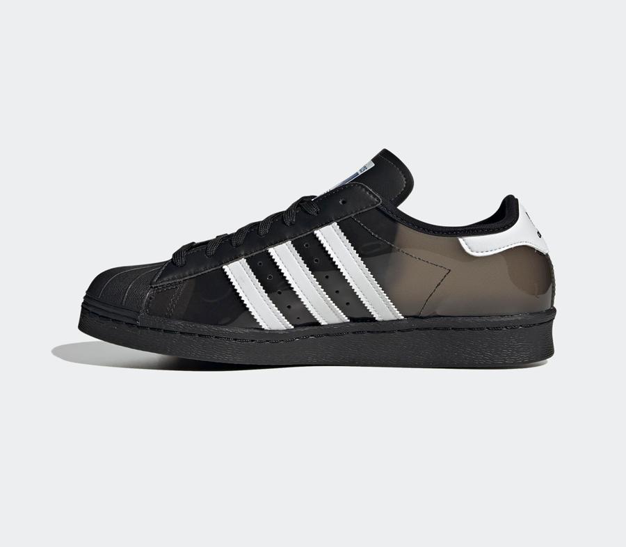 AdidasSkateboardingSuperstarBlondeyShoes11