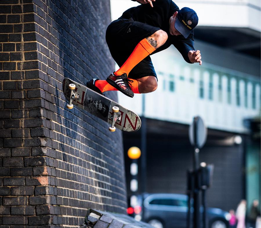 AdidasSkateboardingSuperstarBlondeyShoes4