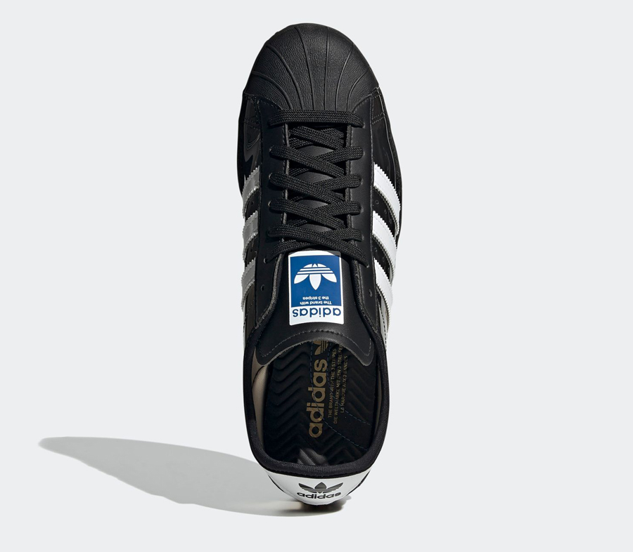 AdidasSkateboardingSuperstarBlondeyShoes5