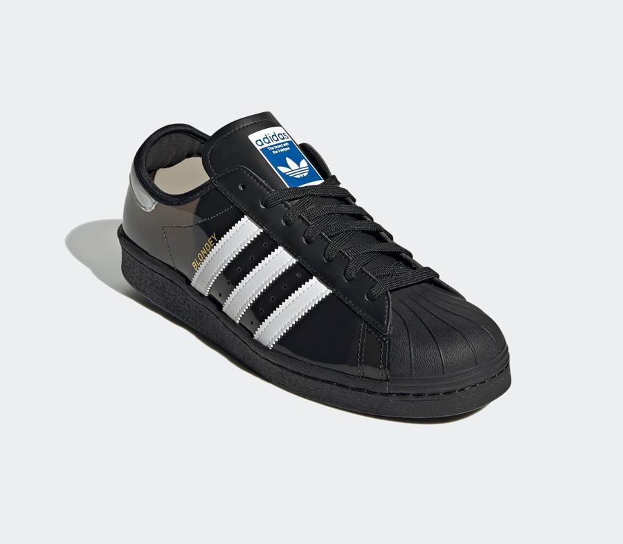 AdidasSkateboardingSuperstarBlondeyShoes7