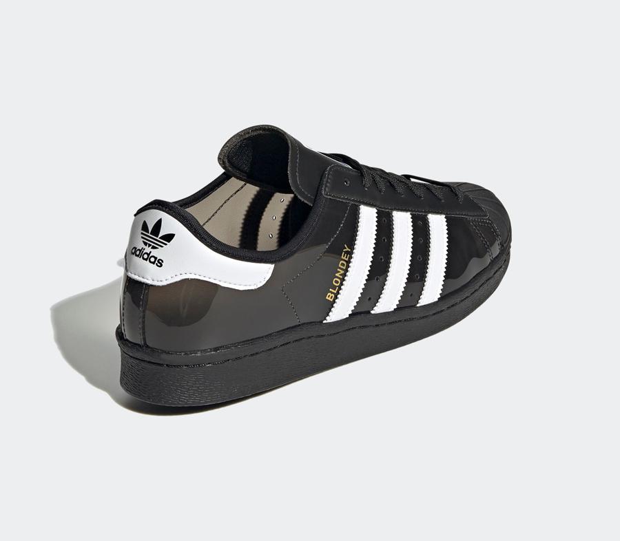 AdidasSkateboardingSuperstarBlondeyShoes8