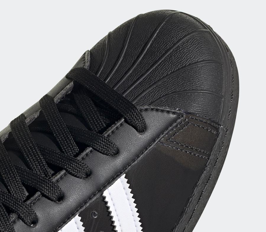 AdidasSkateboardingSuperstarBlondeyShoes9