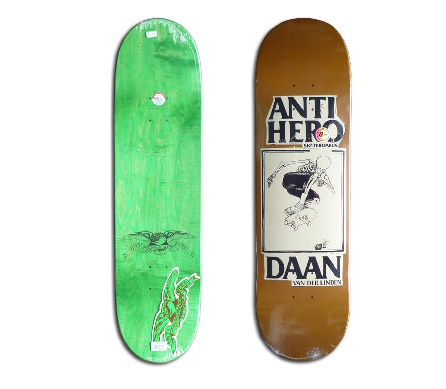 AntiHeroDaanLance2021Deck2