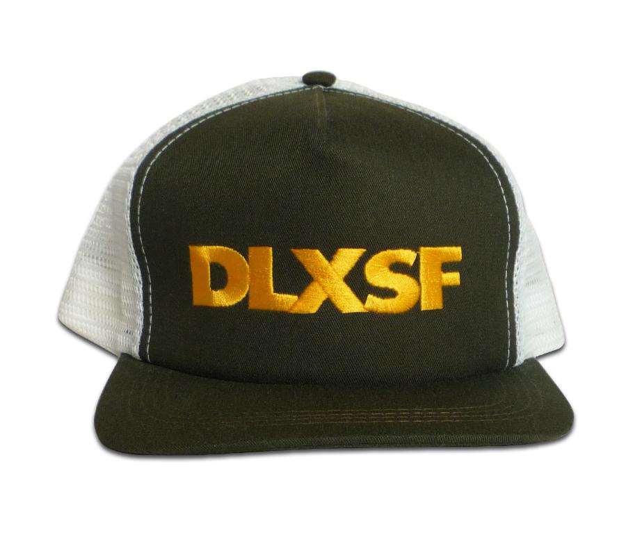 DlxsfLogoEMBMeshCap2