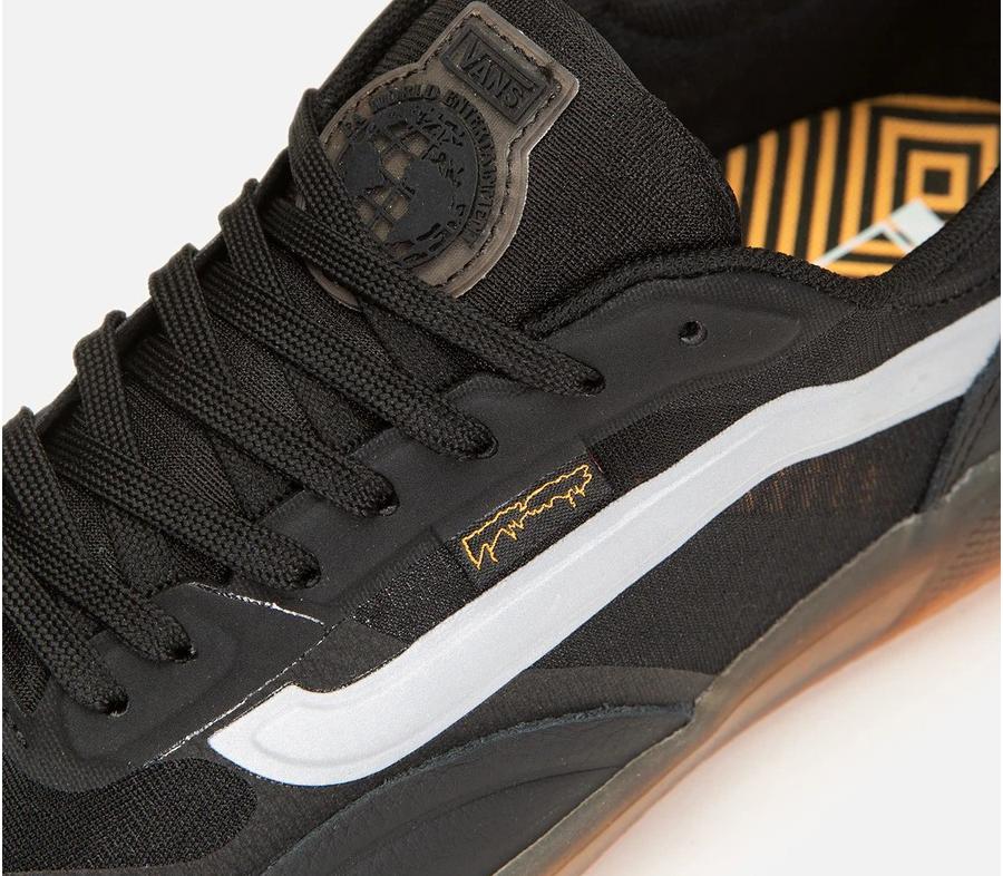 VansxFuckingAwesomeAVEBlackShoes2