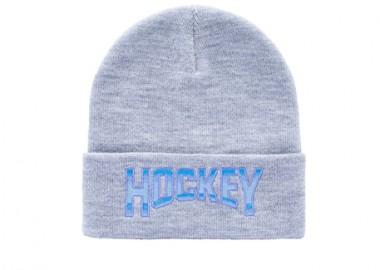 210201HockeyMainEventBeanie