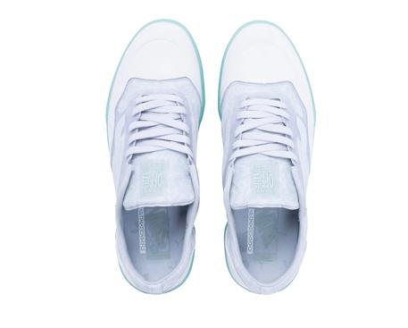 210202-2VansAVeProBeatriceShoes