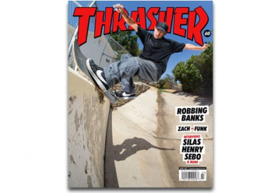 210208ThrasherMagazine2021March