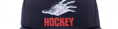 210209HockeySideTwo5PanelCap
