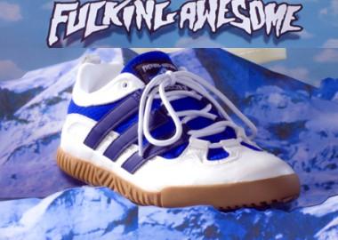 21020adidasxFuckingAwesomeFAExperiment1Shoes