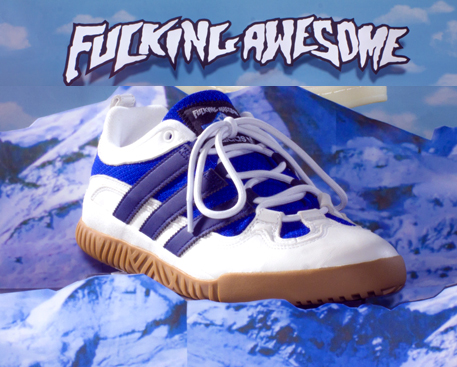 21020adidasxFuckingAwesomeFAExperiment1Shoes